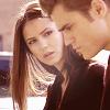 hellopoe: (TVD: Stefan/Elena: sunlight)