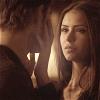 hellopoe: (TVD: Stefan/Elena: true face)