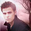 hellopoe: (TVD: Stefan: Salvatore)