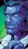 kinra: (beast scholarly wry)