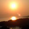 ellestra: (sunrise)