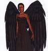 ellestra: (winged)