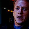 humancatdroid: (I Don't Like It)