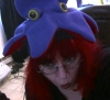 xiane: ([squidge hat!])