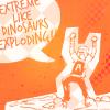 orangiah_pyrotol: (RYOHEI; extreme like dinosaurs)