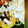 orangiah_pyrotol: (RYOUKO; the mirror called to me)