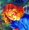 nancydrewfic: (nancy drew)