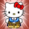 lynsey: (Hello Kitty dancing!!)