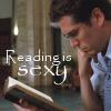 bethynycfics2: (Wes Reading)