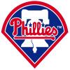 jeunelis: (Phillies)