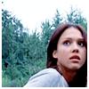 ghostly_images: (DA: Max's second escape)