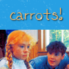 prozacnation: (AoGG Carrots!) (Default)