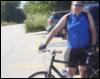 cwfilmbuff: (bike)