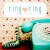 lexlingua: (Random)