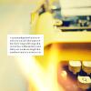 lexlingua: (typing...)
