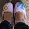 geekmom: (shoes)