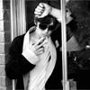 azuremew: (fischer cigarette)
