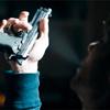azuremew: (cillian handgun)
