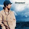 azuremew: (dreamer)