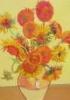 kiltfan: (van gogh sunflowers)