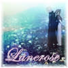 lanerose: (KH ~ Always w/ You)
