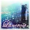 lanerose: (Default)