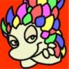 terrycloth: (pangolin)