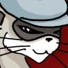 terrycloth: (evil)