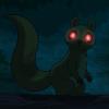 terrycloth: (evilsquirrel)