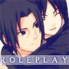 epiphanyinblue: (Itachi and Sasuke)
