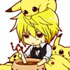 koe_wo_kikasete: (pikachu)