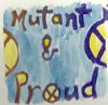 padfut_n_prongs: (XMFC: Mutant & Proud)