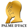 doodlesthegreat: (Palme D'Face)