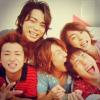 mariposa_chan: (Default)