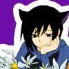 chokethewind: (Loveless // These flowers and I)