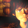 chokethewind: (HTTYD // This is my)