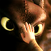 chokethewind: (HTTYD // That reminds me I am)