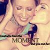 thegirl20: (Maricka kiss)