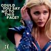 thegirl20: (Callisto Goddess of my heart)