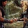 thegirl20: (Rock paper scissors)