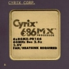 cyrix761: (cyrix процессор)