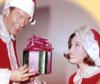 kaleidoscopeeye: (Dick and Mary Christmas)