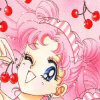ivyette: (Sailor Moon Cherries)