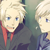 fh14: (Denmark and Norway [Hetalia])