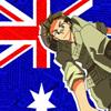 fh14: (Australia [Hetalia])