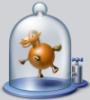longot: (Сферический конь)