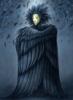 longot: (Mysterion's Cloak)