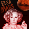 zimon66: (Elsa Mars with Moon (AHS: Freak Show))