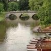 grendelis: Cambridge UK related (cam)