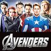 vampgirly: (Avengers)